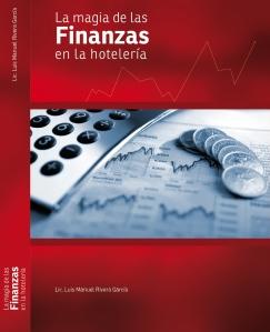 lamagiadelasfinanzas