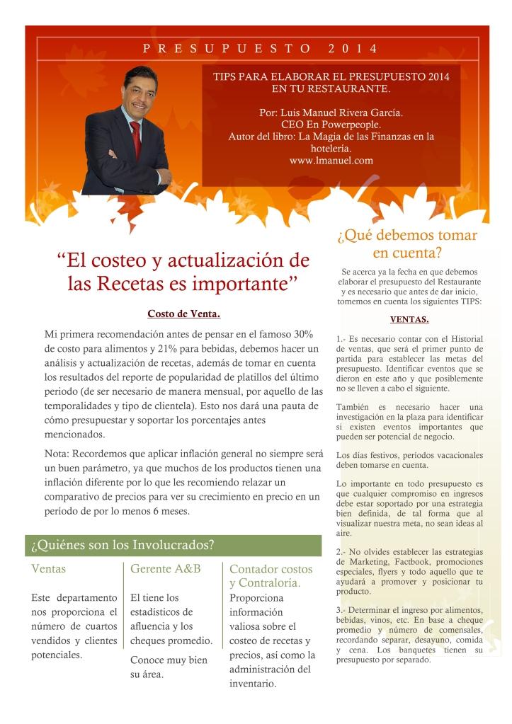 Microsoft Word - presupuestoa&b.docx
