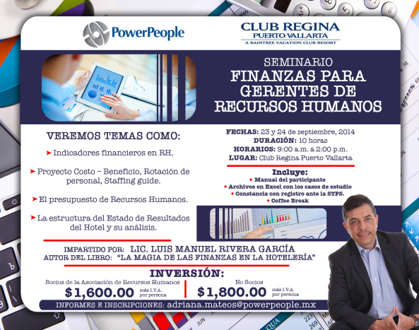 Finanzas RH VALLARTA (2)