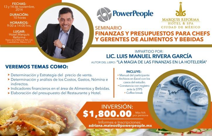 www.powerpeople.mx