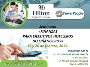 finanzas hilton